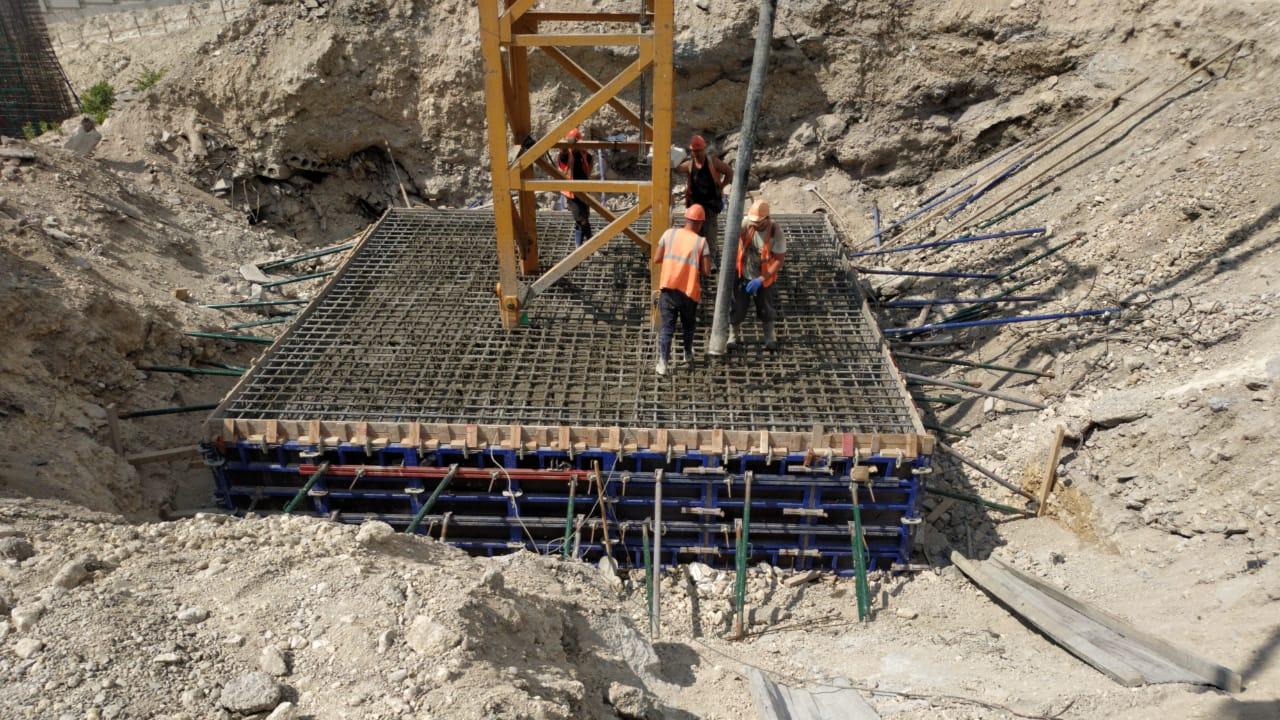 Диспетчер бетон насадки на болгарку по бетону купить